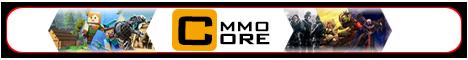 MMO Core - Deutsche Community für Online Spiele